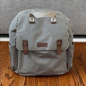 Babymel Diaper Bag